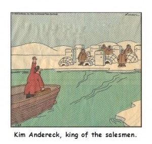 sales-manual-king_of_the_salesmen